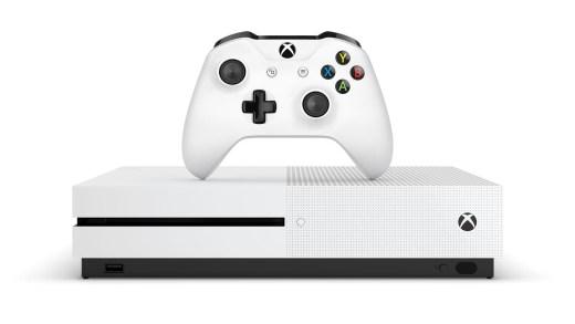 La Xbox One à ce prix, c'est carrément cadeau !
