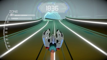 WIPEOUT™ OMEGA COLLECTION_20170616210939