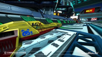 WIPEOUT™ OMEGA COLLECTION_20170616211406