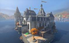 Chateau Guillard Nouvelle Carte Overwatch (2)