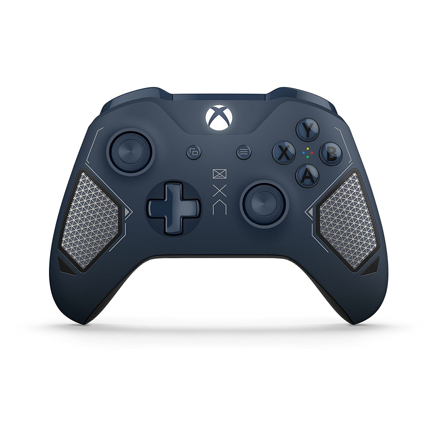 Manette Xbox One Patrol Tech 2
