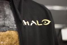Bioworld T-shirt Halo
