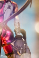 Figurine Widowmaker (Fatale) officielle