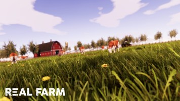 Real Farm_Screenshot_Cow Field 1_Watermarked-min