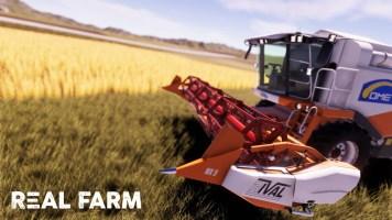 Real Farm_Screenshot_Harvester 2_Watermarked-min