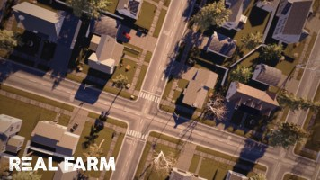 Real Farm_Screenshot_Town Shot_Watermarked-min