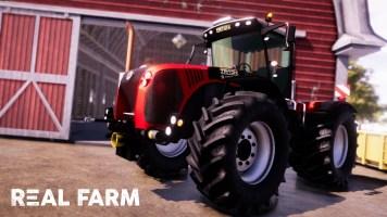 Real Farm_Screenshot_Tractor 2_Watermarked-min