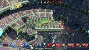 Septembre 2017 Super Bomberman R (1)