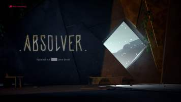 Absolver-Win64-Shipping 2017-09-06 11-44-12-75