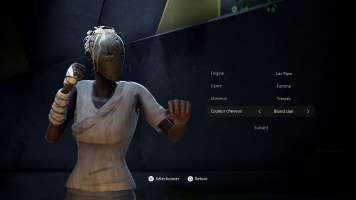 Absolver-Win64-Shipping 2017-09-06 11-45-42-33