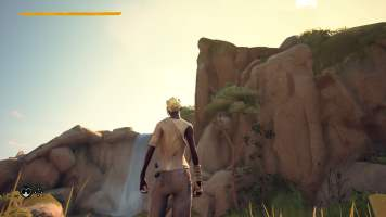 Absolver-Win64-Shipping 2017-09-06 11-49-42-31