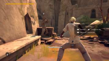 Absolver-Win64-Shipping 2017-09-06 11-51-52-33