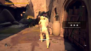 Absolver-Win64-Shipping 2017-09-06 11-52-12-33