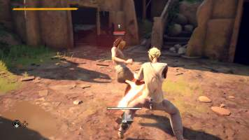 Absolver-Win64-Shipping 2017-09-06 11-54-32-31