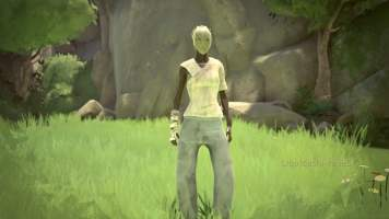 Absolver-Win64-Shipping 2017-09-06 12-15-12-33