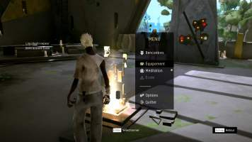 Absolver-Win64-Shipping 2017-10-03 19-43-42-67