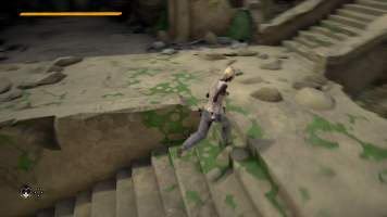 Absolver-Win64-Shipping 2017-10-03 19-57-32-67
