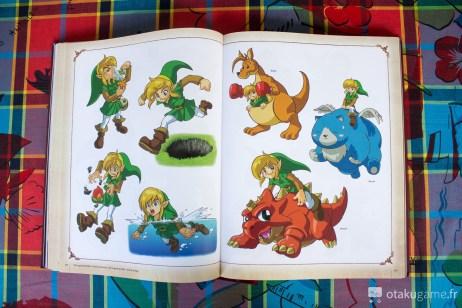 Artbook Zelda Artifact_111017_10