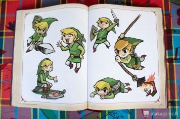 Artbook Zelda Artifact_111017_11