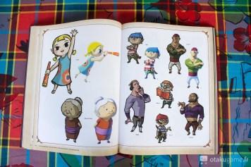 Artbook Zelda Artifact_111017_12
