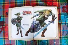 Artbook Zelda Artifact_111017_15
