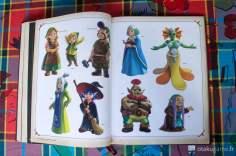 Artbook Zelda Artifact_111017_18