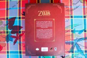 Artbook Zelda Artifact_111017_24