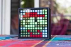 DiVoom Timebox Mini (Mario)