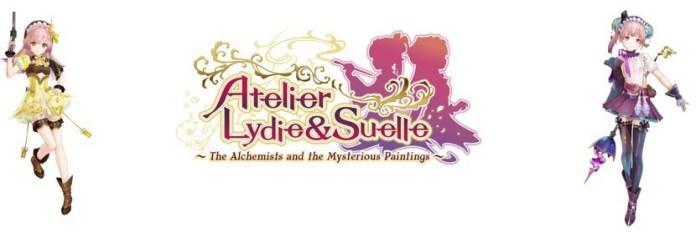 Atelier Lydie & Suelle