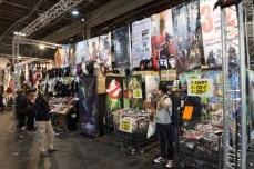 Promotion IconLegends Paris Games Week