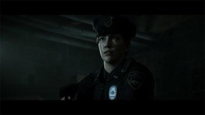 Hidden Agenda image du jeu