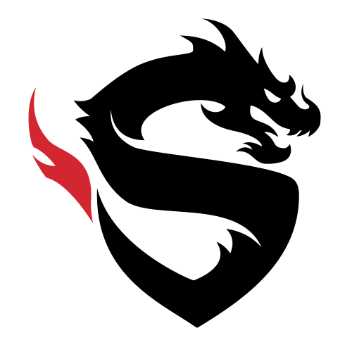 Shanghai Dragons