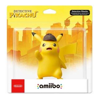 Cet Amiibo sera (peut-être) l'occasion de se relancer dans ma collection :p !