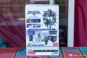 Collector Dissidia Final Fantasy_020218_11