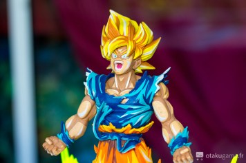 Collector Dragon Ball fighterZ_020218_04