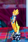 Collector Dragon Ball fighterZ_020218_07
