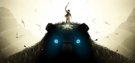 Shadow of the Colossus, le remaster du chef d'oeuvre de Fumito Ueda...