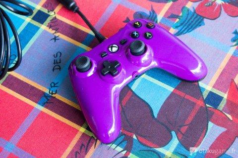 Manette Mini Xbox One PowerA_040318_01
