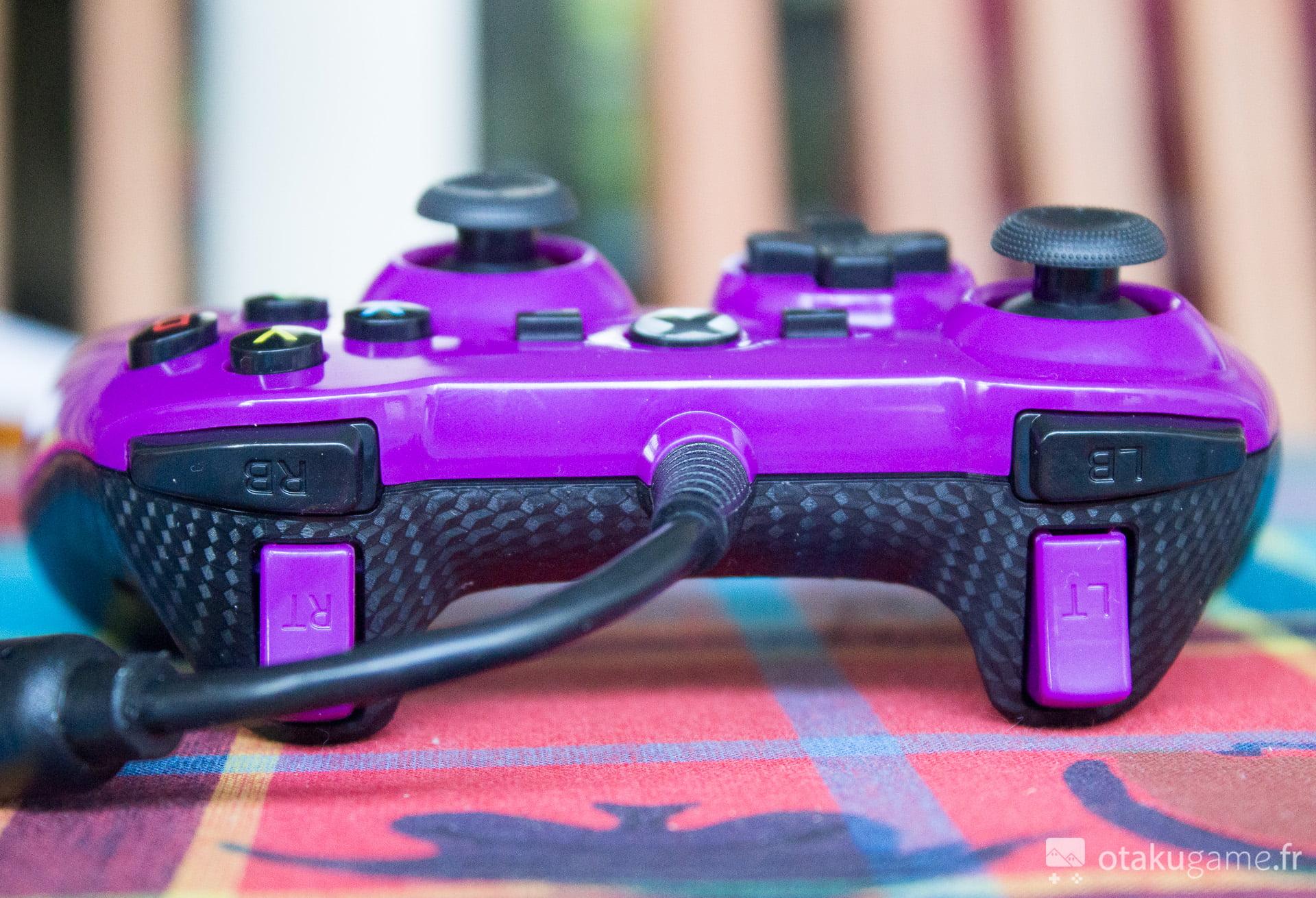 Manette Mini Xbox One PowerA_040318_02
