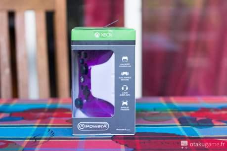 Manette Mini Xbox One PowerA_260218_04