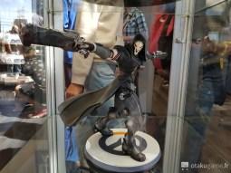 Figurine de Reaper