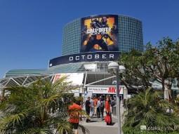 L'E3 2018 fut l'une des expérience les plus intense de ma vie de gamer !