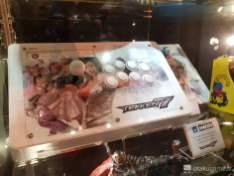 Namco Bandai_140618_19