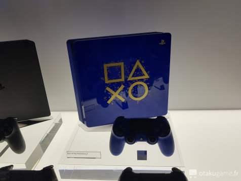 Playstation_120618_22