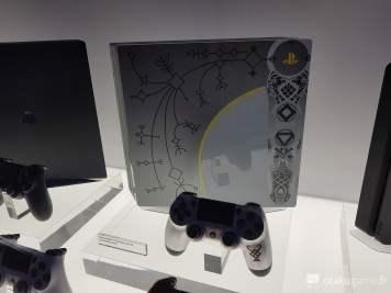 Playstation_120618_24
