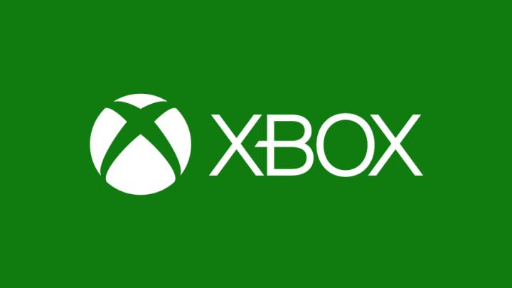 C'est la fête chez Microsoft