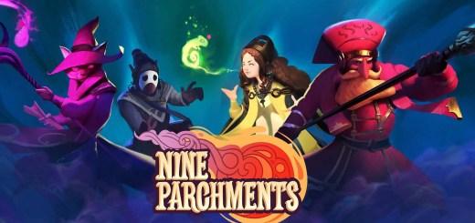 Je vous recommande fortement Nine Parchments, surtout en multijoueur, pour moins de 9€ !