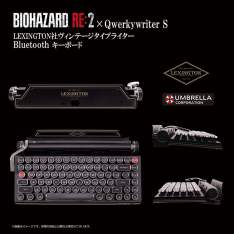 Collector Resident Evil 2 (6)
