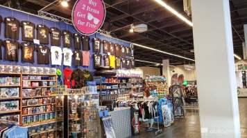 Fan Shop Area_210818_15
