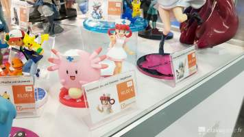 Fan Shop Area_210818_25